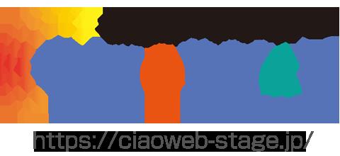 ciao web